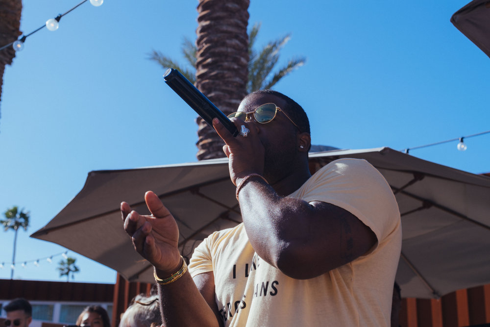 Asap-Ferg-Revolve-Party-Coachella-Weekend-1-1-casenruiz.jpg