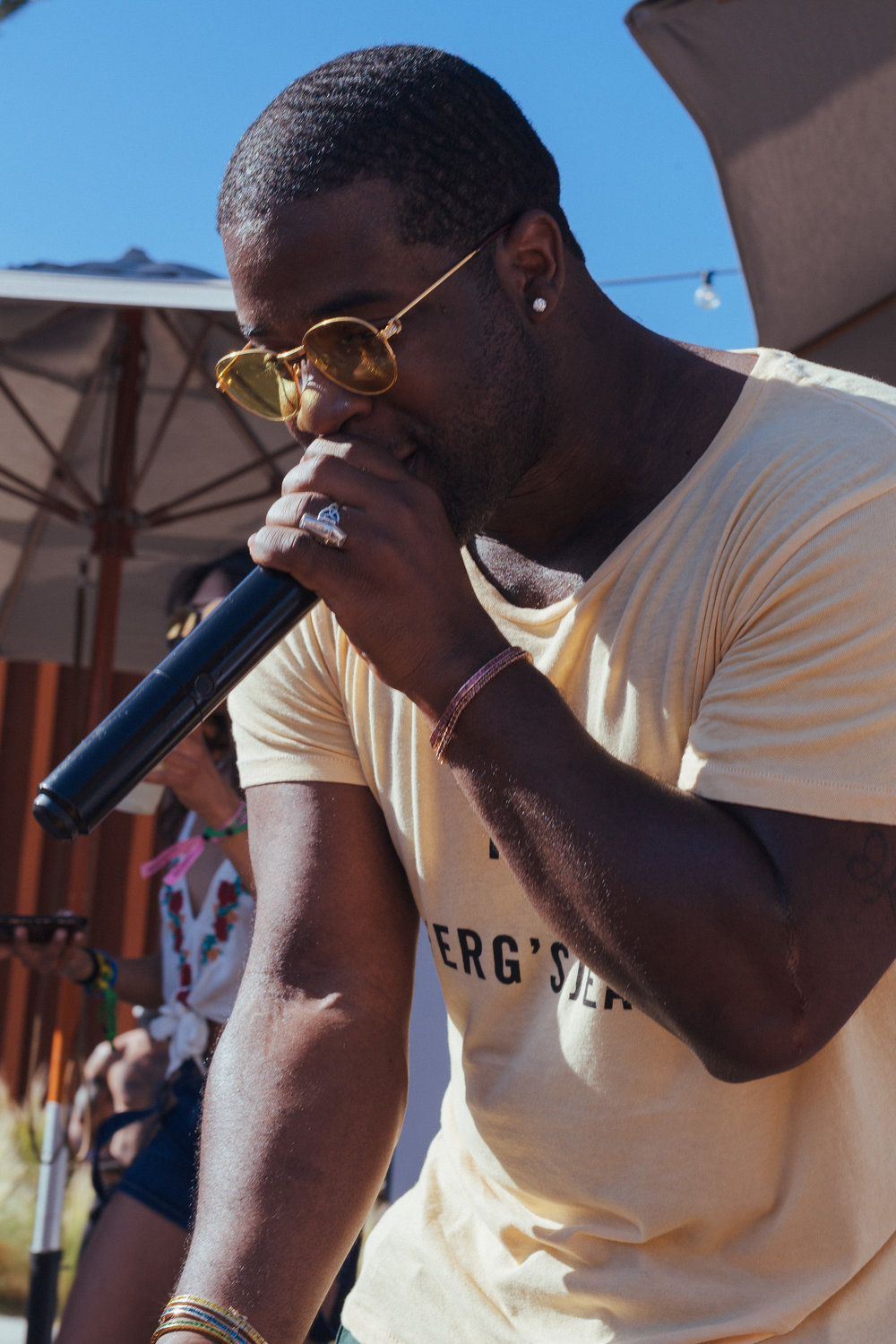 Asap-Ferg-Revolve-Party-Coachella-Weekend-1-2-casenruiz.jpg