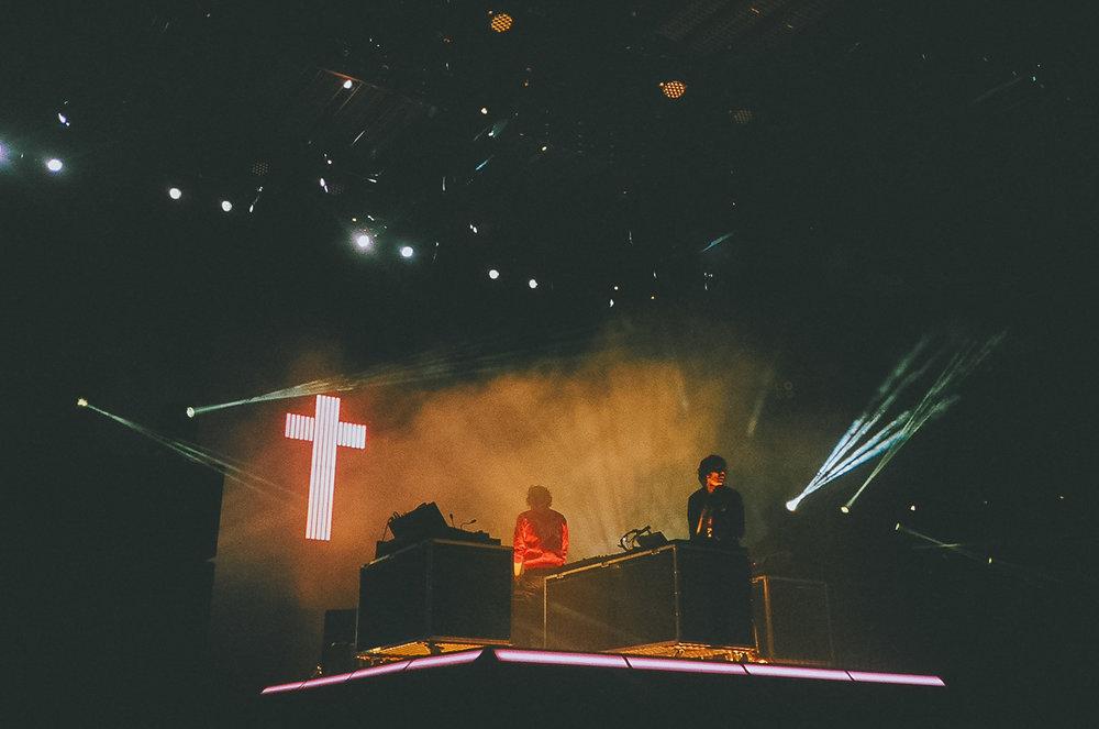 Justice-Coachella-Weekend-2-Film-2-casenruiz.jpg