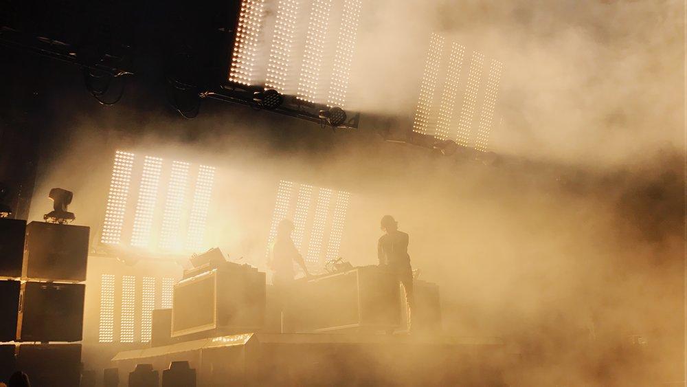 Justice-Coachella-Weekend-2-1-casenruiz.jpg