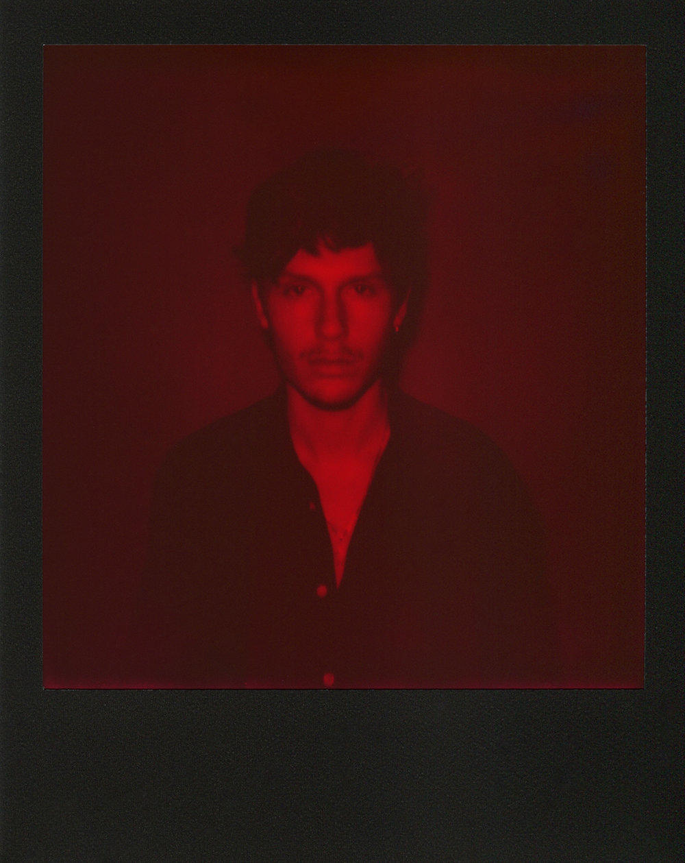 Cruz-Red-Polaroid-casenruiz.jpg