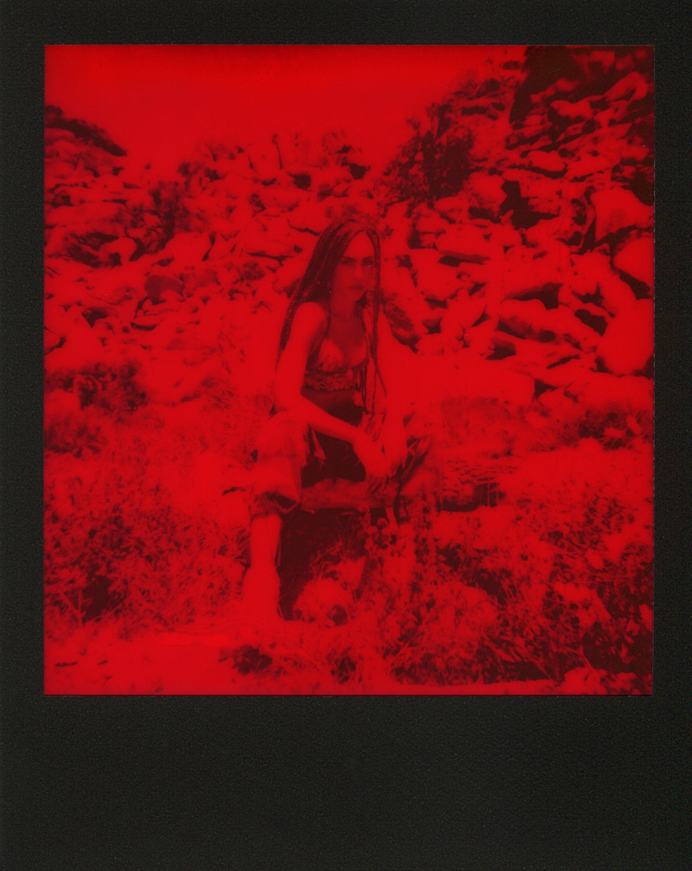 Makayla-Red-Polaroid-casenruiz.jpg