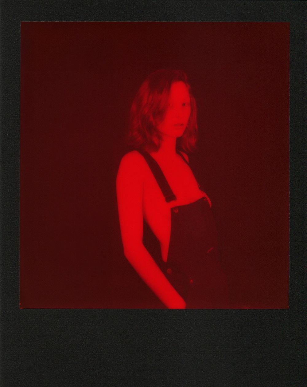 Rachel-Red-Polaroid-casenruiz.jpg