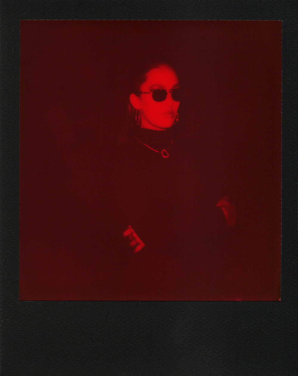 Riley-Red-Polaroid-1-casenruiz.jpg