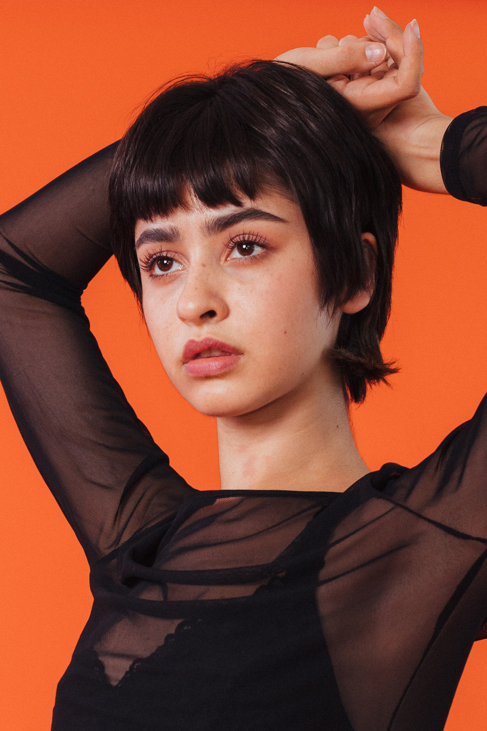 Valentina-Orange-16-casenruiz.jpg