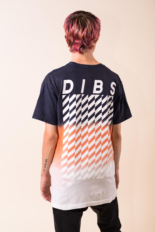 Dibs-Bradley-28-casenruiz.jpg