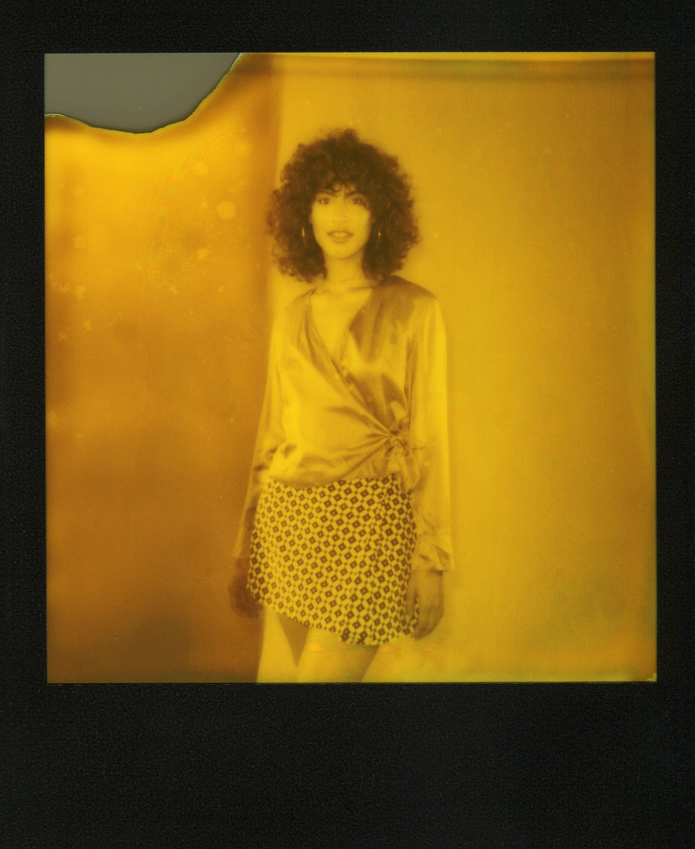 Brianna-Yellow-Polaroid-casenruiz.jpg