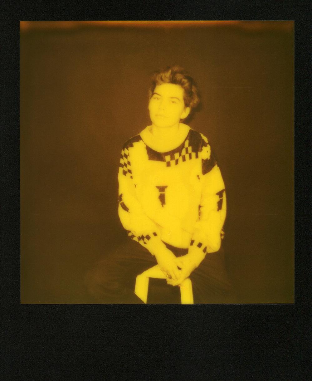 Finn-Yellow-Polaroid-casenruiz.jpg