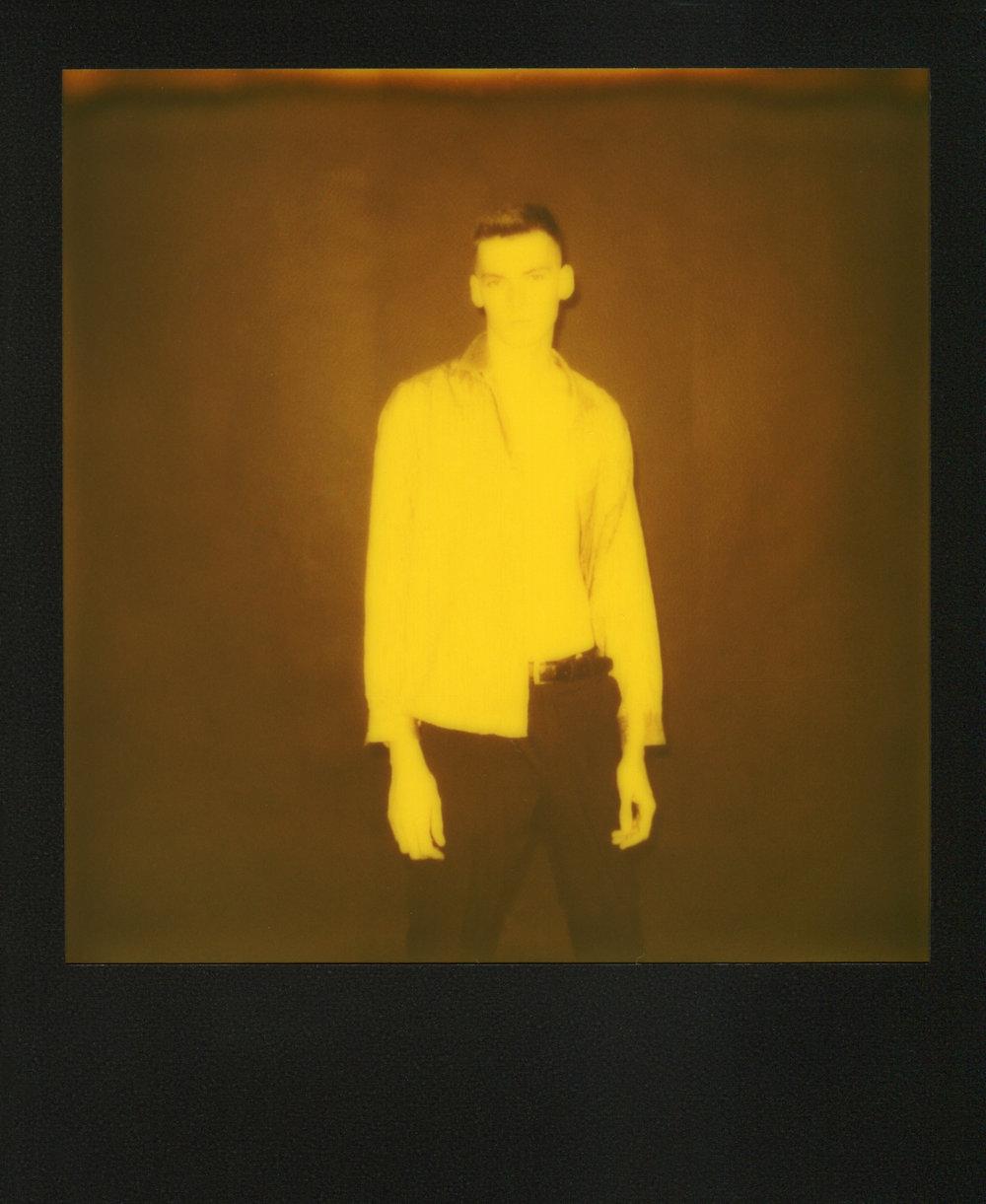 Nathaniel-Yellow-Polaroid-casenruiz.jpg
