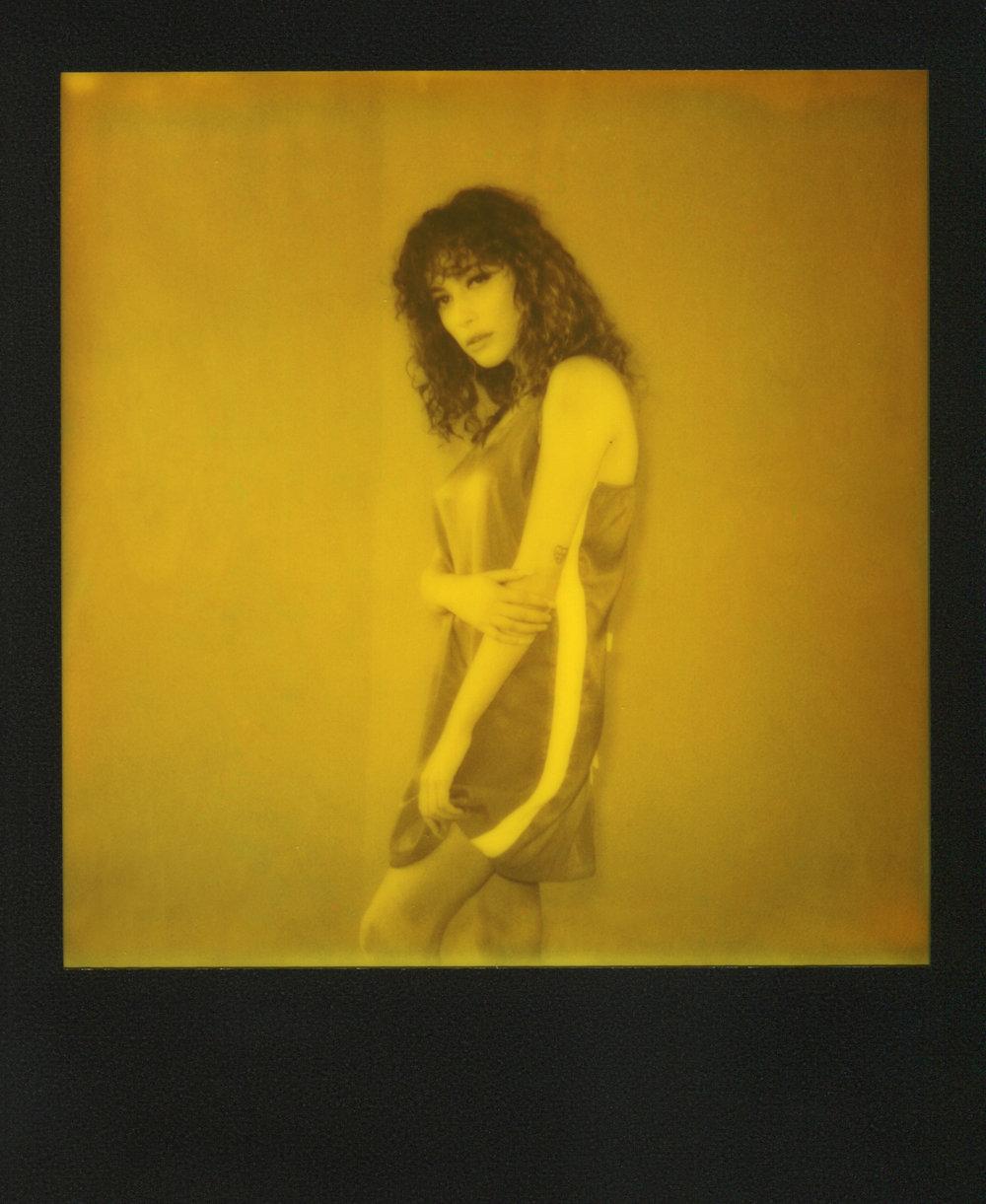 Rene-Yellow-Polaroid-casenruiz.jpg
