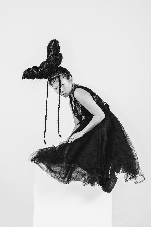 Josephine-Studio-Beauty-GBY-5-bw-casenruiz.jpg