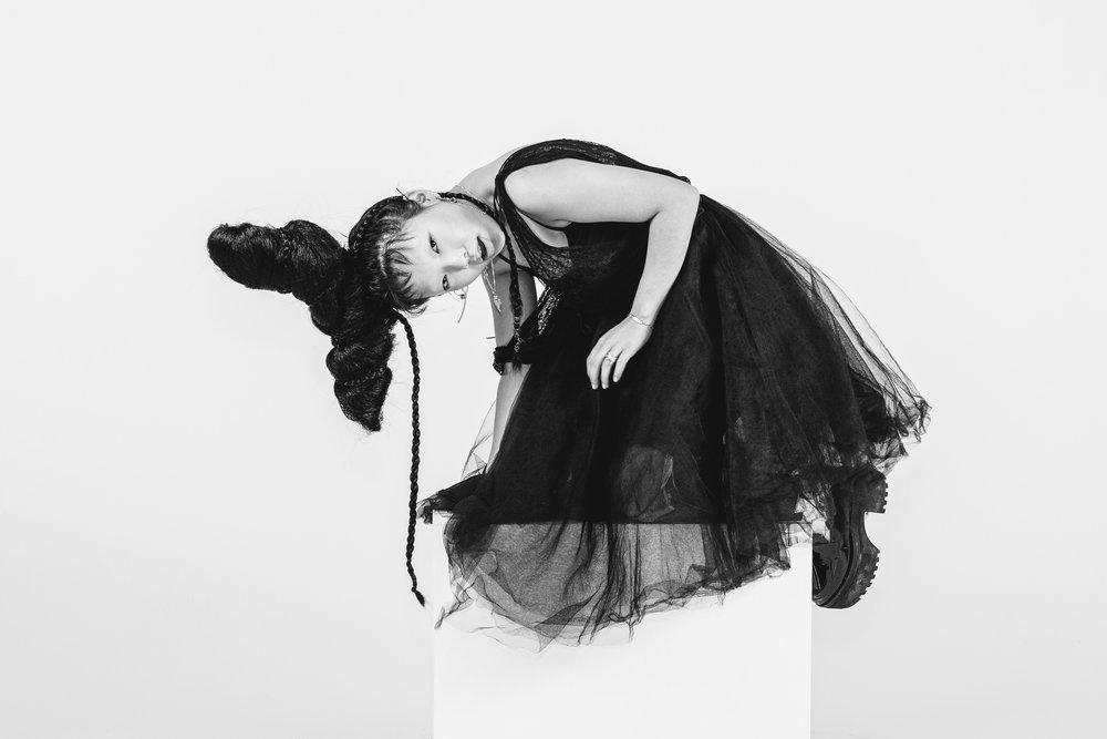 Josephine-Studio-Beauty-GBY-11-bw-casenruiz.jpg