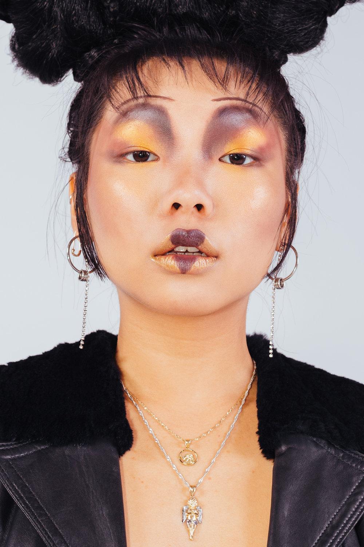 Josephine-Studio-Beauty-GBY-28-casenruiz.jpg