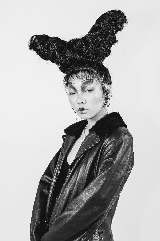 Josephine-Studio-Beauty-GBY-25-bw-casenruiz.jpg