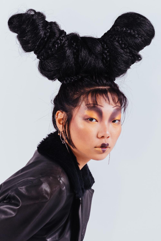 Josephine-Studio-Beauty-GBY-34-casenruiz.jpg