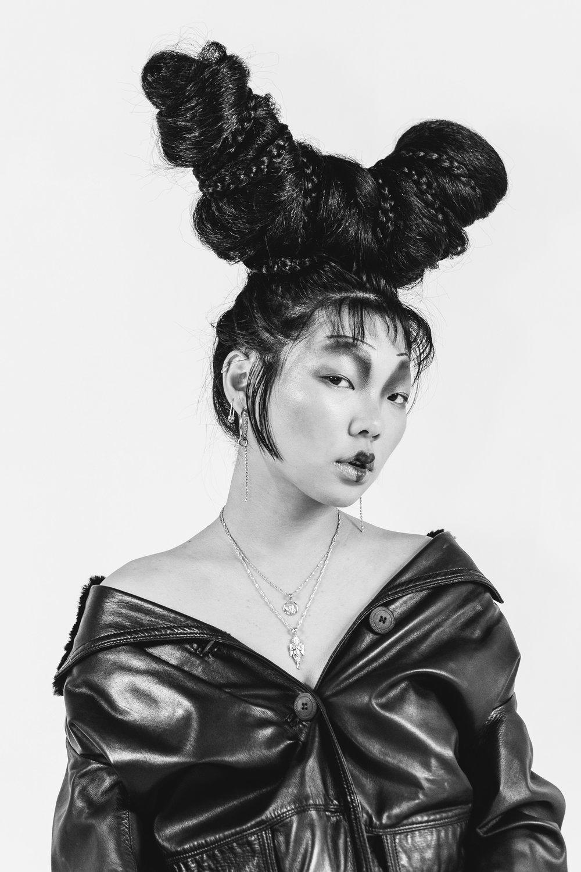 Josephine-Studio-Beauty-GBY-38-bw-casenruiz.jpg