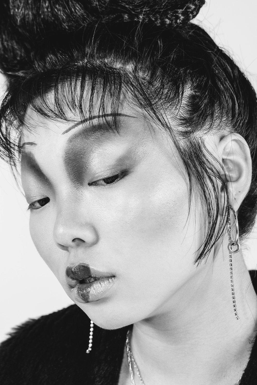 Josephine-Studio-Beauty-GBY-36-bw-casenruiz.jpg