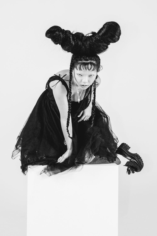 Josephine-Studio-Beauty-GBY-12-bw-casenruiz.jpg