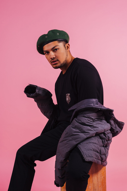 Damian-Borja-Pink-GBY-Hurley-6-casenruiz.jpg