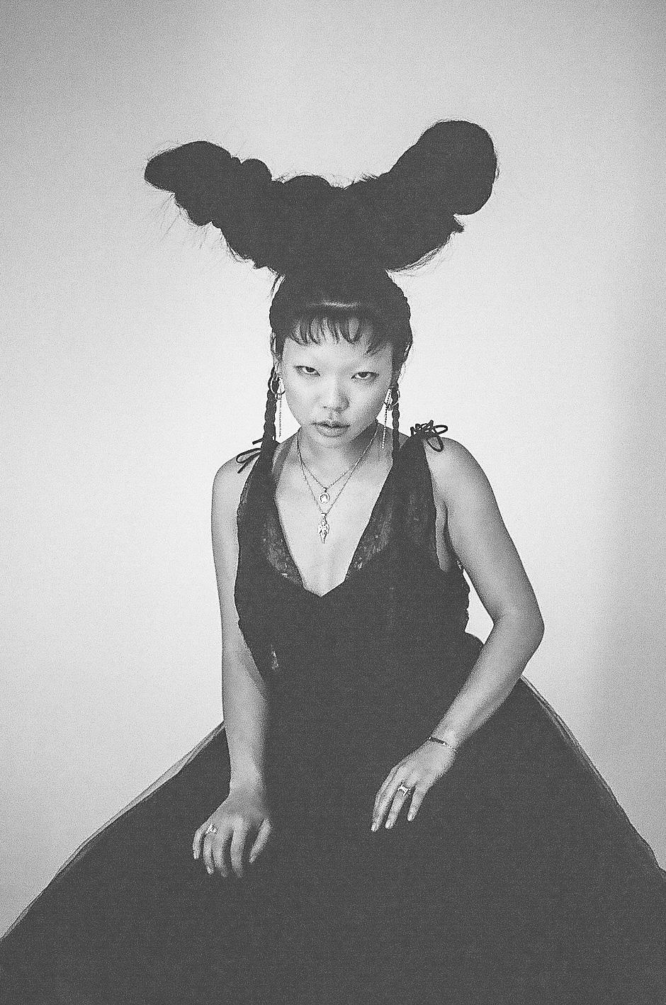 Josephine-Studio-Film-Beauty-GBY-bw-1-casenruiz.jpg