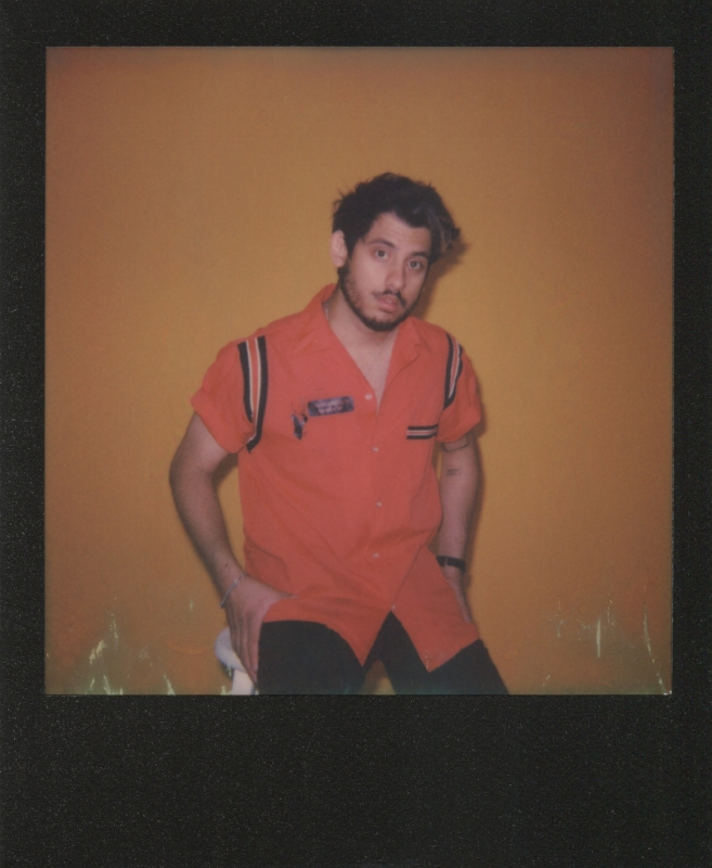 Abe-Yellow-Polaroid.jpg