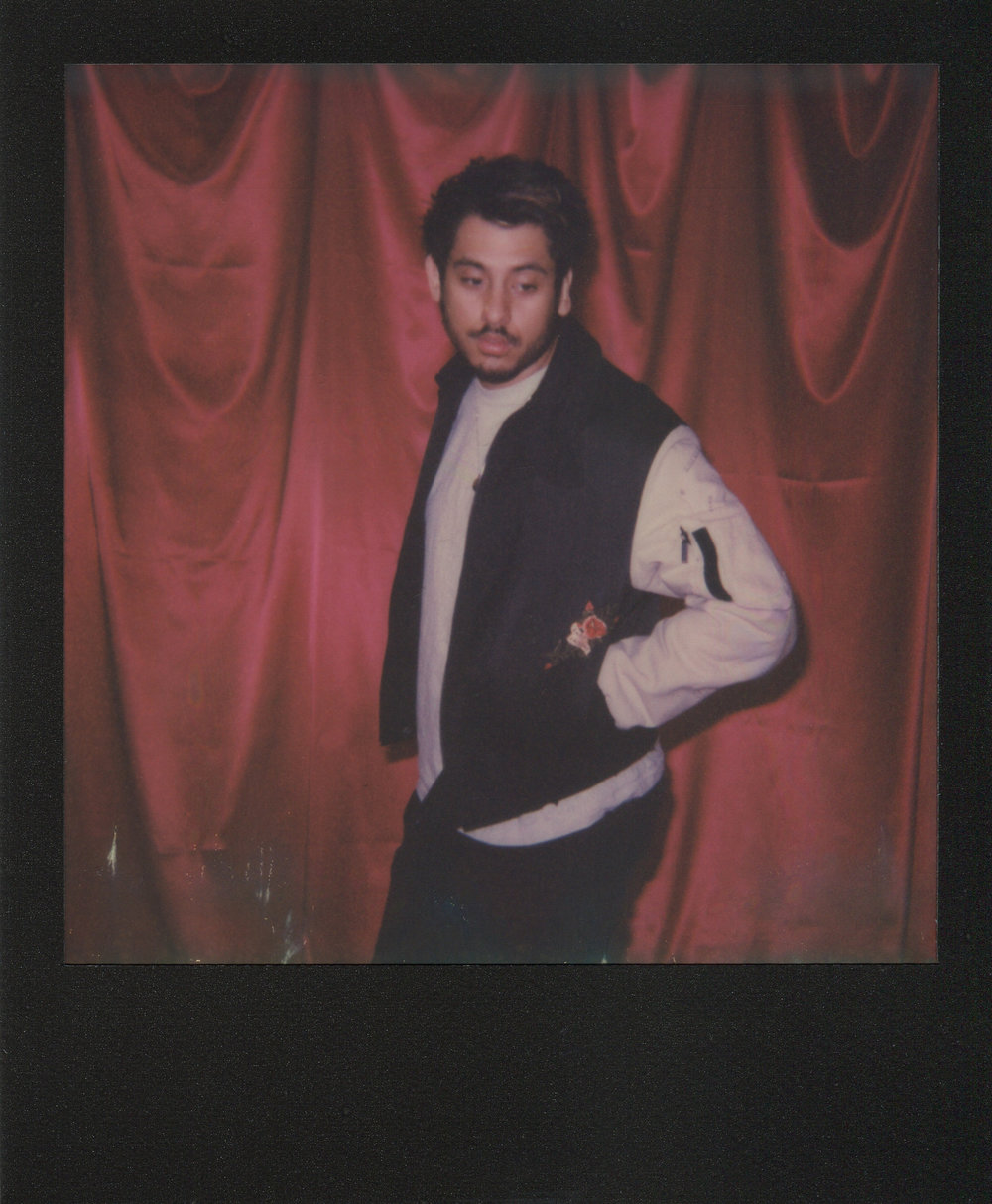 Abe-Red-Curtain-Polaroid.jpg