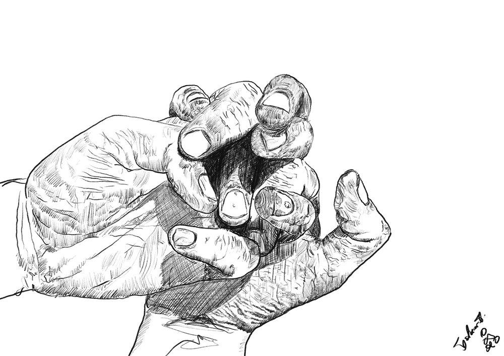 Hand-Study-2.jpg