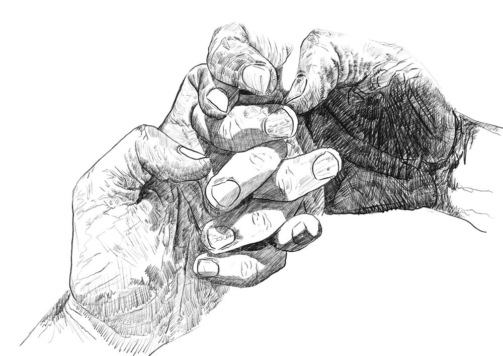 Hand-Study-5.jpg