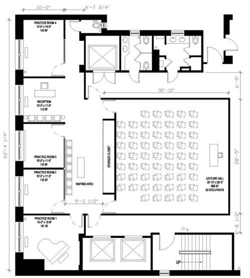 office floor plan layouts basecampzero