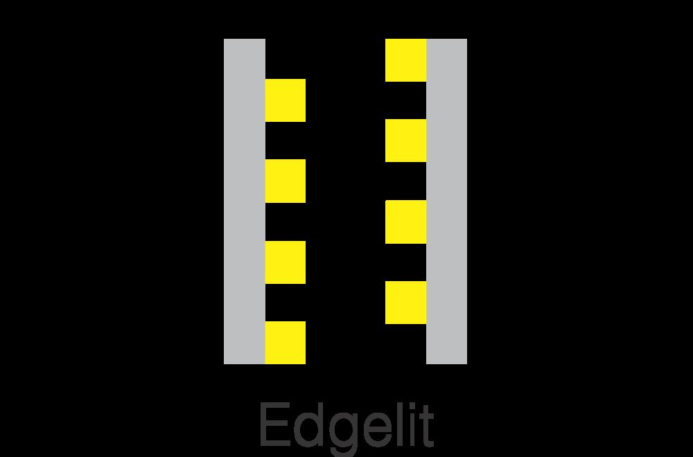 edgelit.png