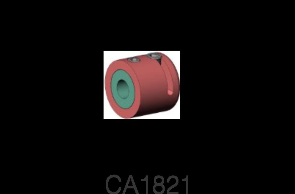 CA1821.png