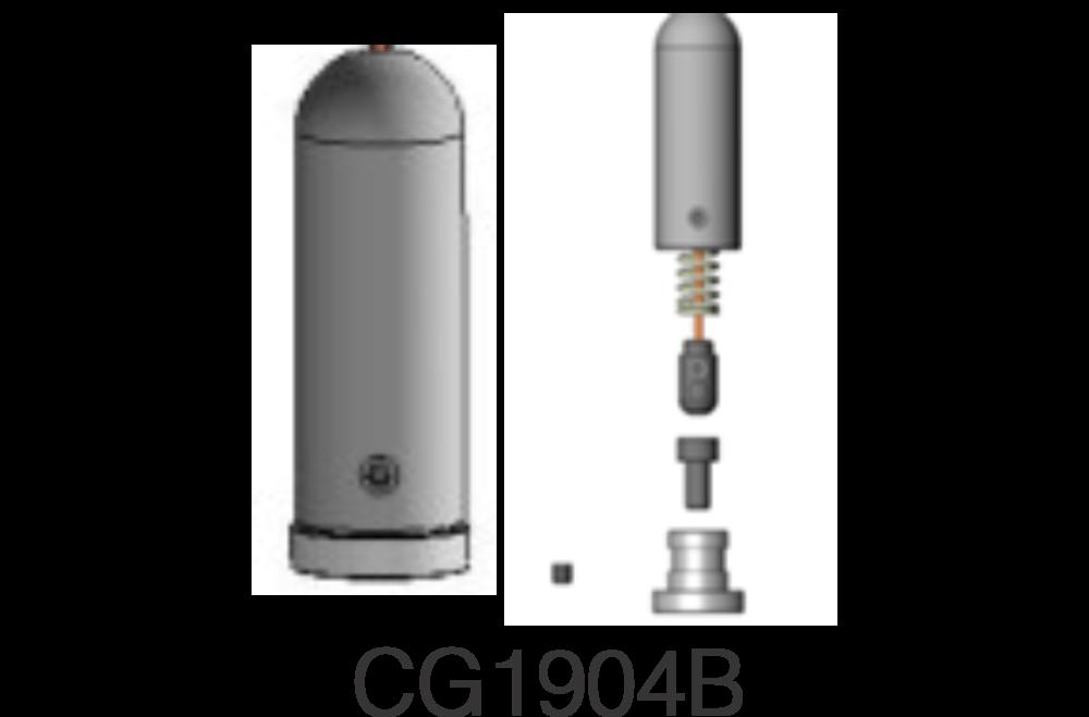 CG1904B.png