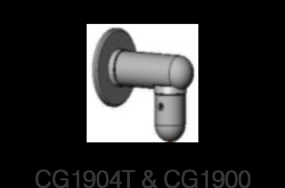 CG1904TCG1900.png