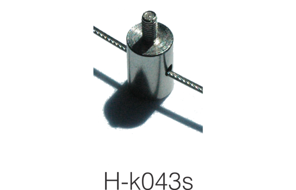 hk043s.png
