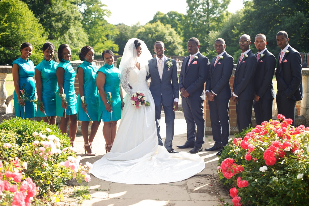 Sharla & King Wedding 567.jpg