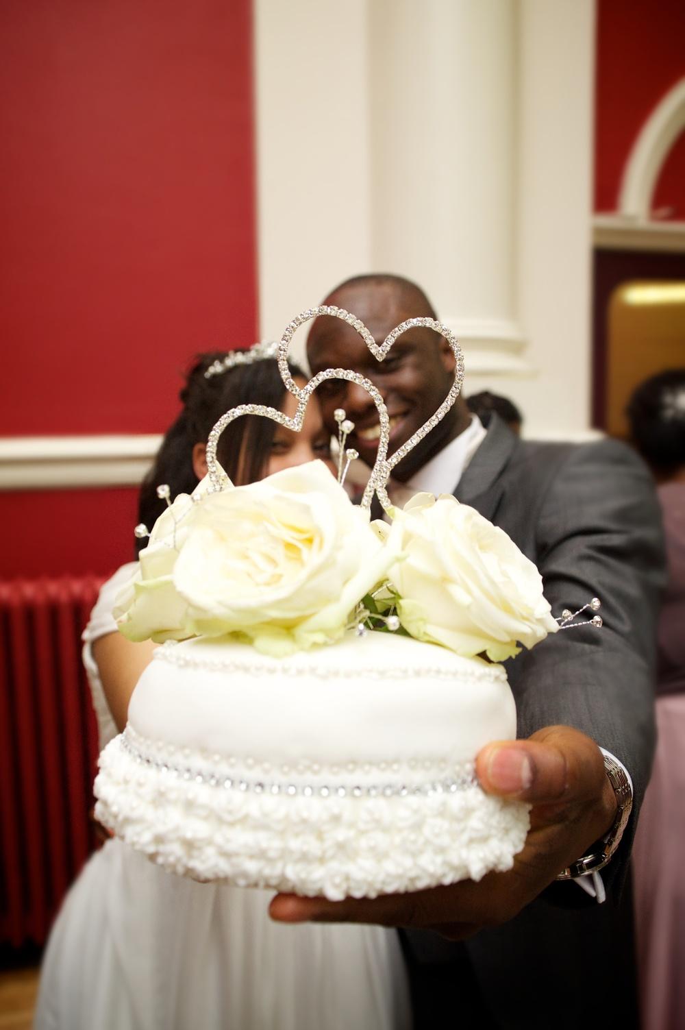 Richard and Cherie's Wedding 761.jpg