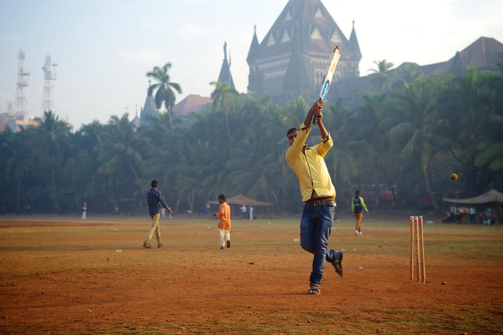 India - Day Twelve 61.jpg