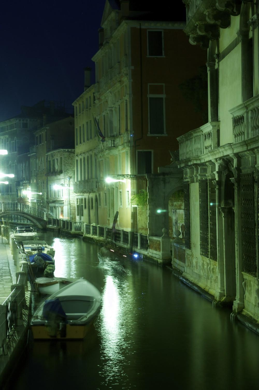Venice - 486.jpg