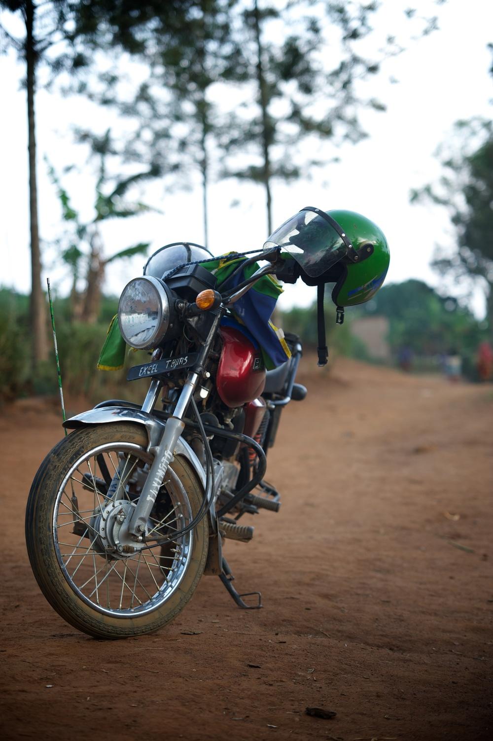 Rwanda & Kenya 986.jpg