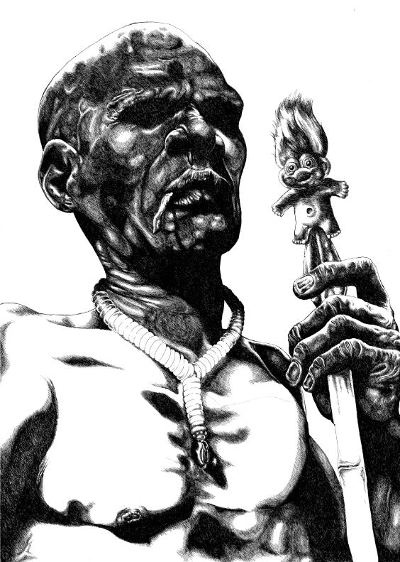 African Warrior 3.jpg
