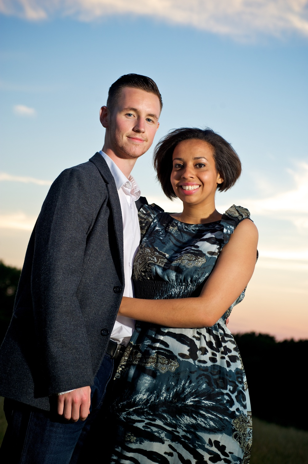 Dean & Dorling Engagement Shoot 114.jpg