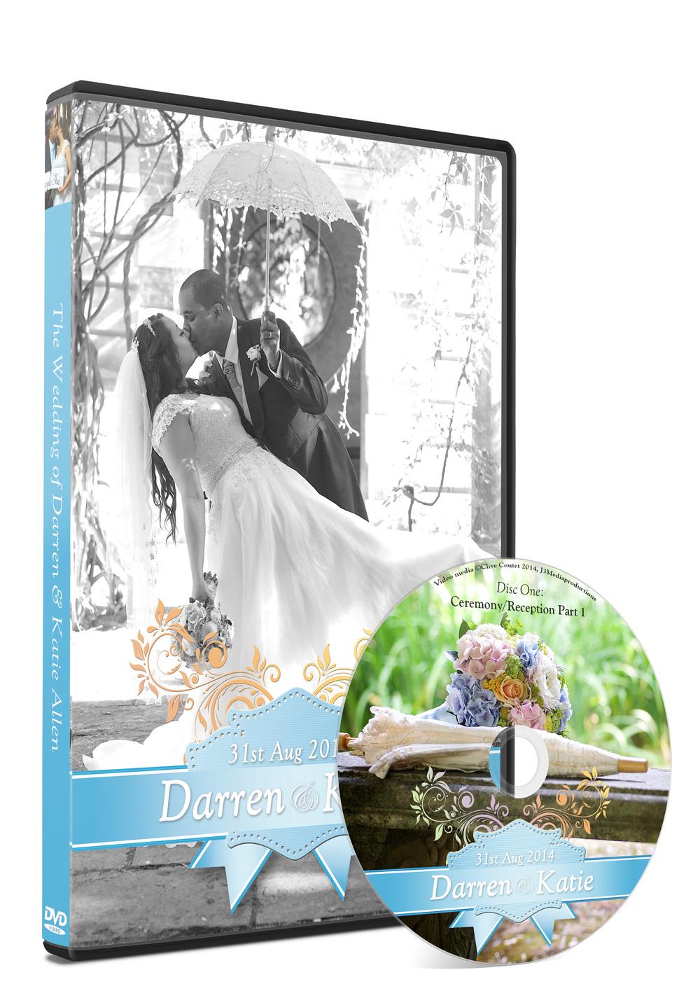 Darren & Katie's DVD.jpg