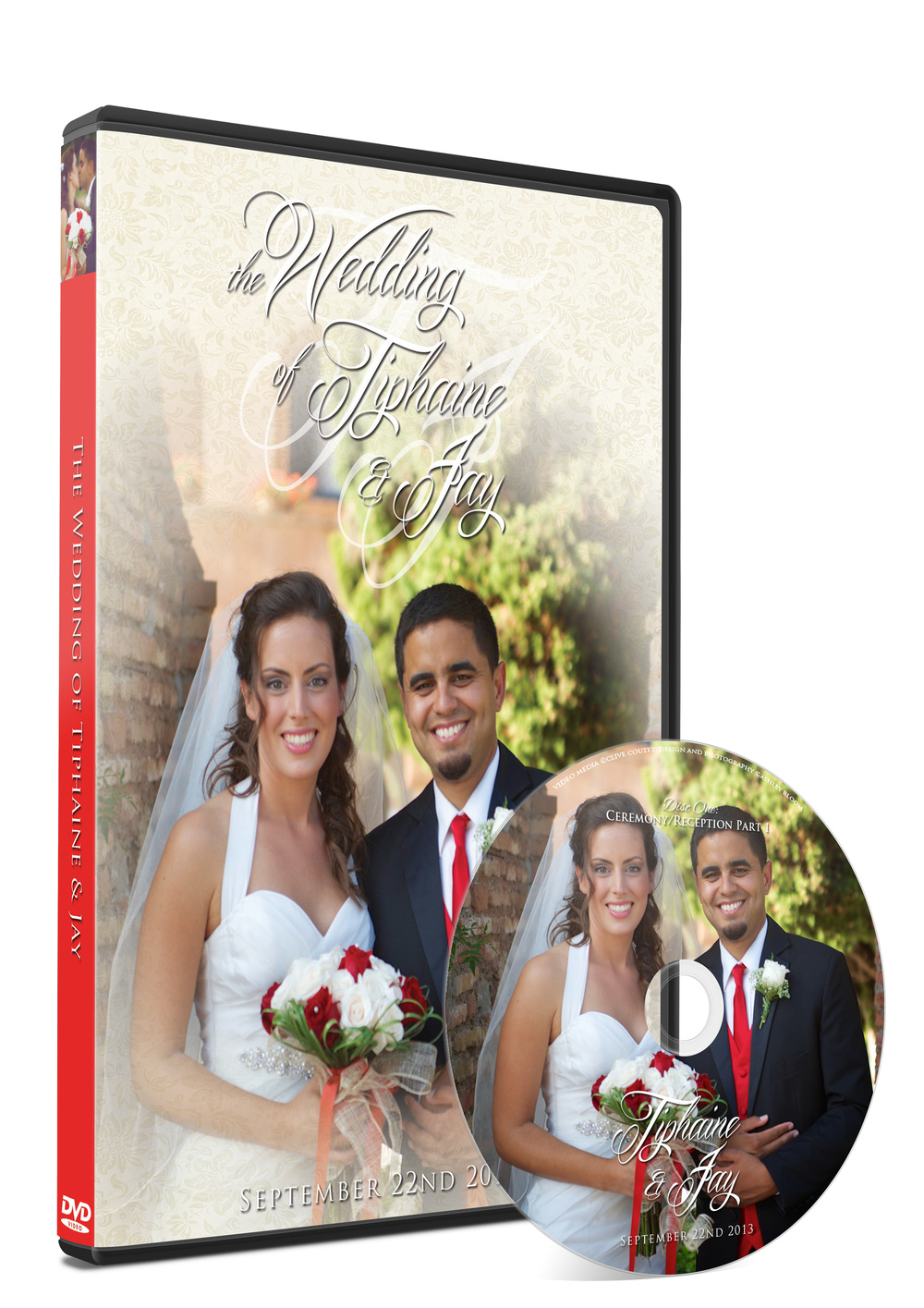 Wedding DVD Template.jpg
