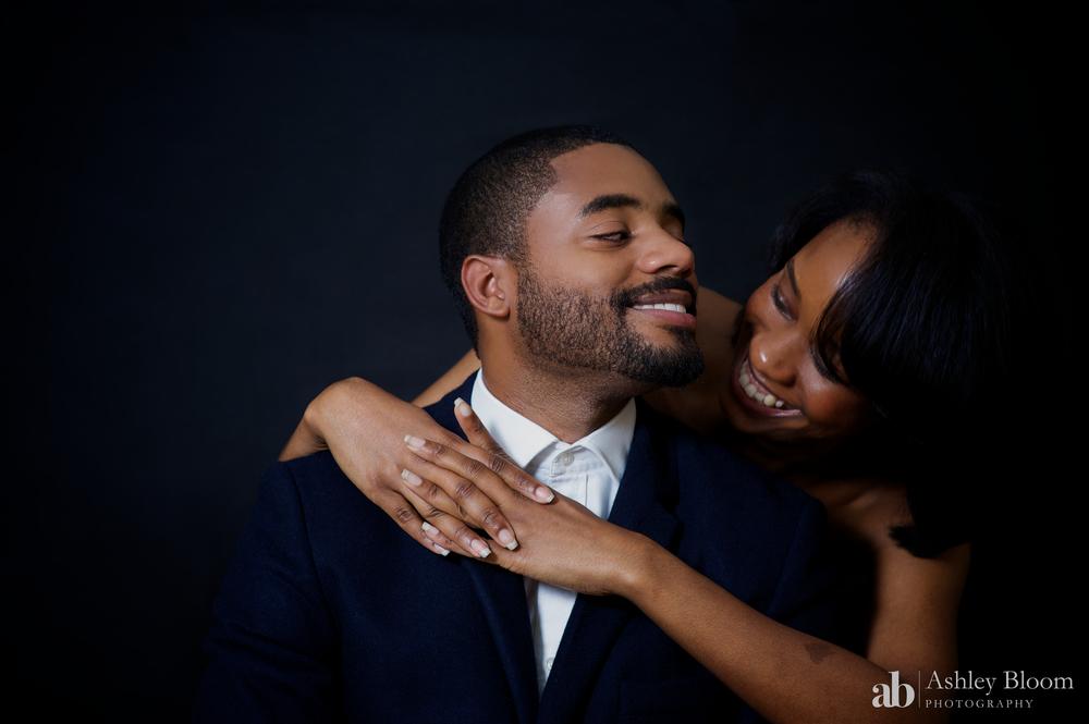 Andrew & Chantelle Engagement 15.jpg