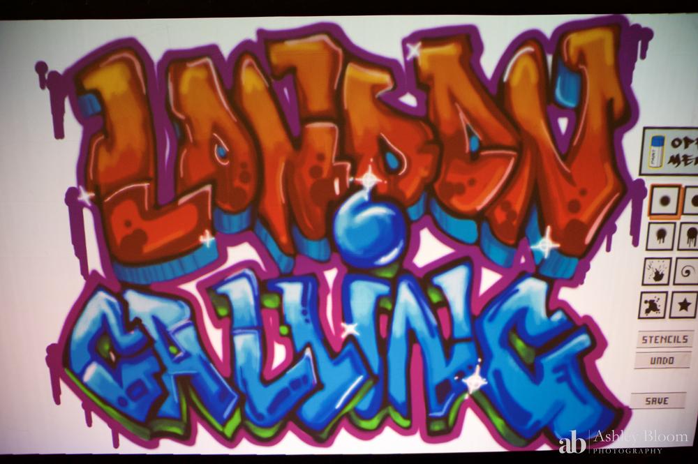 London Calling 120.jpg