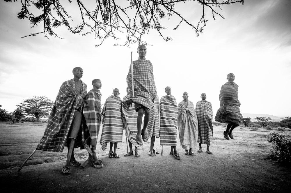Kenya 2018 - Safari Day 4-179.jpg