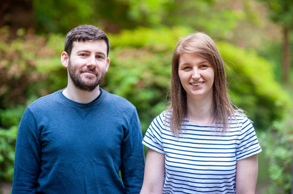 Jamie & Rob-31.jpg