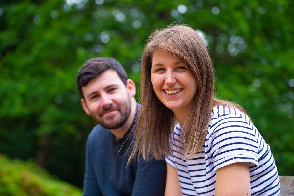 Jamie & Rob-73.jpg