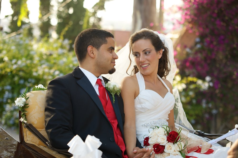 Tiph & Jay's Wedding 1.jpg