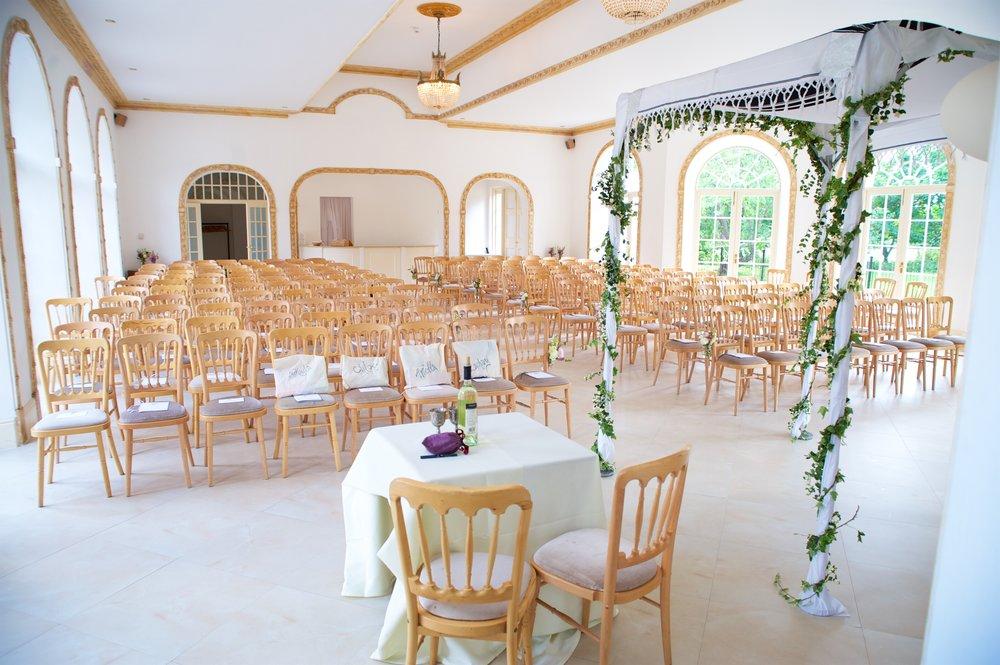 David & Tamara's Wedding 1.jpg